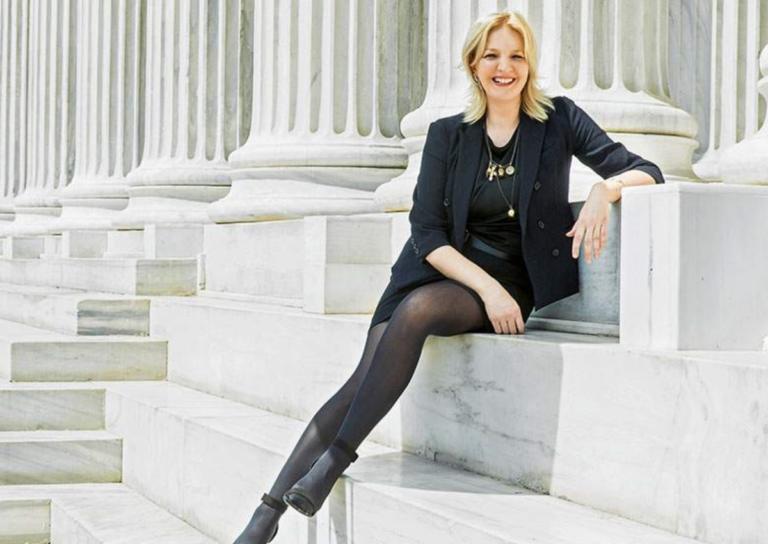 Farewell To Sophia Kokosalaki Letters From Athens